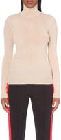 Joseph Lightweight cashmere jumper