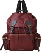 Burberry Rucksack bag