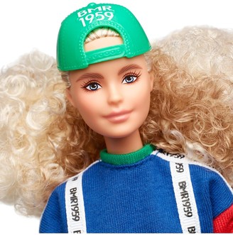 Barbie BMR1959 - Doll