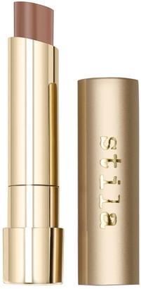 Stila Colour Balm Lipstick - Colour Jessie