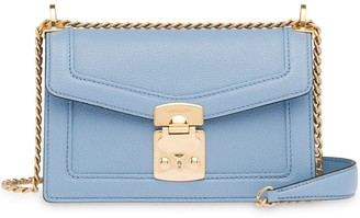 Miu Miu Miu Confidential shoulder bag