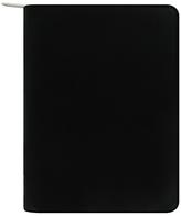 Filofax Metro Organiser And Ipad Mini Cover, Black