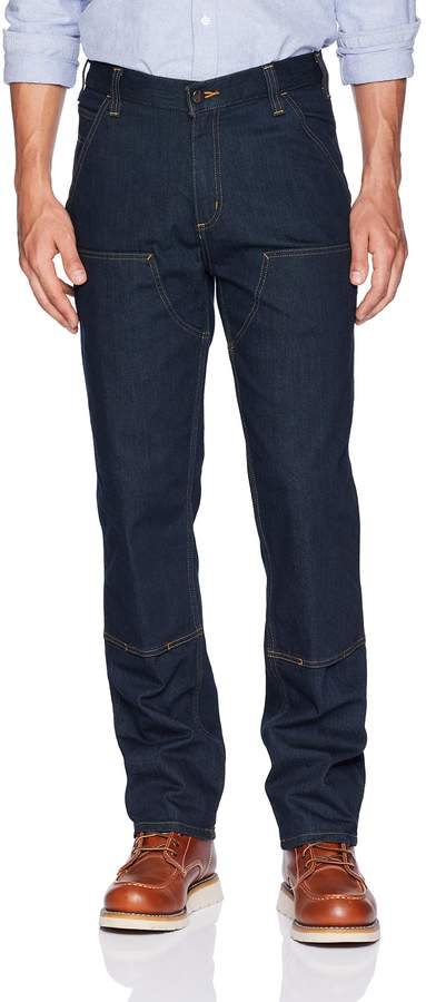 7f42d063 Carhartt Relaxed Jeans For Men - ShopStyle Canada