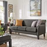 Three Posts Minisink Sofa