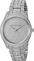 Michael Kors MK3717 - Lauryn Watches