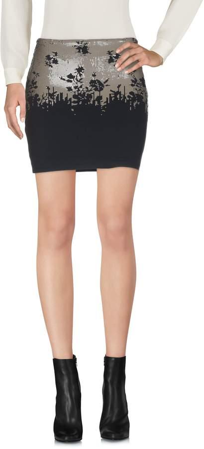 La Perla Mini skirts