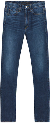 Joe's Jeans The Luna Full Length