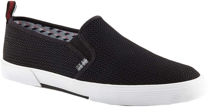 63eb61b1aef5c Ben Sherman Men s Shoes
