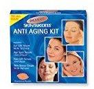 Palmers Skin Success Anti Aging Kit