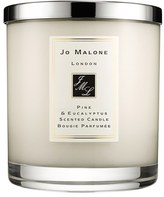 Jo Malone TM) 'Pine & Eucalyptus' Scented Home Candle