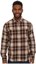Prana Avesta Long Sleeve Shirt