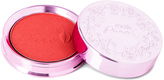100% Pure 100 Pure Powder Blush