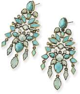 Kendra Scott Aryssa Statement Earrings
