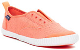 Sperry Sayel Clew Perforated Sneaker