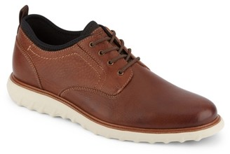 Dockers Armstrong Oxford