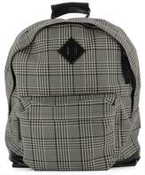 Golden Goose Deluxe Brand Multicolor Fabric Backpack