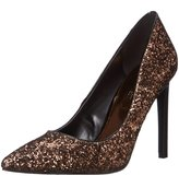 Nine West Women's Tatiana Synthetic Dress Pump