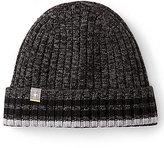 Smartwool Thunder Creek Wool Hat