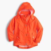 J.Crew SWAYSTM sail jacket