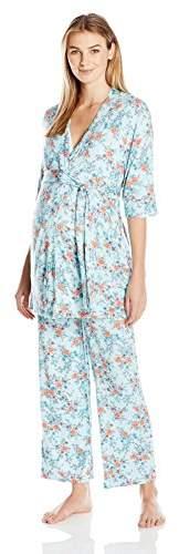 f772eafa3153f Everly Grey Maternity Clothing - ShopStyle Canada