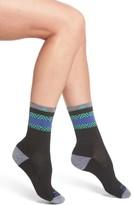 Wigwam Women's Swatara Crew Socks