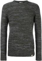 Carhartt 'Cypress' sweater