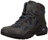 Lowa Men's Zephyr GTX Mid Hiking Boot