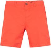 Paul Smith Norbert Bermuda Shorts