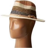 Scala Bangkok Toyo Safari Safari Hats