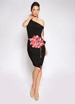 Savee Couture DR5735 Classy Sassy