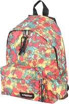 Eastpak Backpacks & Fanny packs - Item 45353467