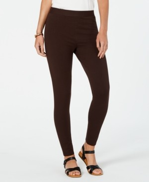 Style&Co. Style & Co. Leggings, Created for Macy's