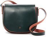 Deux Lux Cortina Saddle Bag