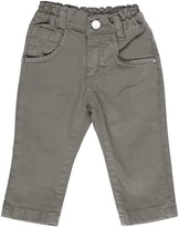 Manuell & Frank Casual pants - Item 13033588