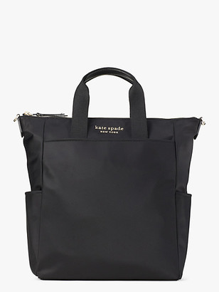 Kate Spade Daily Convertible Backpack