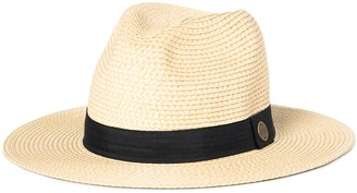 Rip Curl Dakota Panama Hat