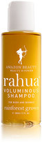 Rahua Women's Voluminous Shampoo