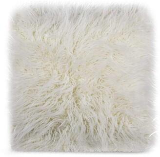 Apt2B Zenna Toss Pillow IVORY