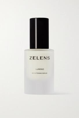 Zelens Z Luminous Brightening Serum, 30ml