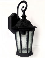 Dale Tiffany Dale TiffanyTM LED Misty Wall Sconce