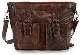 Bed Stu Parton Cross-Body Bag