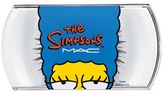 M·A·C The Simpsons™ for 7 Lash (Limited Edition)