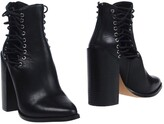 Windsor Smith Ankle boots - Item 11237744