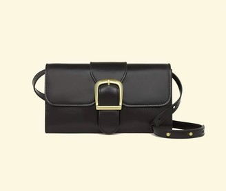 Rylan Shoulder Bag
