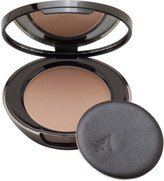 No7 Perfect Light Pressed Powder