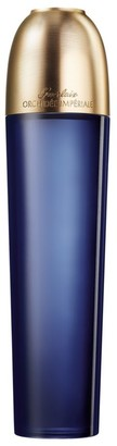 Guerlain Orchidee Imperiale Anti-Aging Lotion