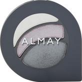 Almay Intense i-Color Evening Sets