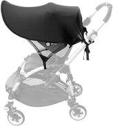 Dream Baby Dreambaby Strollerbuddy Extenda-Shade - Black - Large