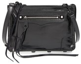 Rebecca Minkoff 'Regan' Crossbody Bag