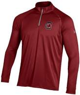 Under Armour Men's South Carolina Gamecocks Tech Pullover